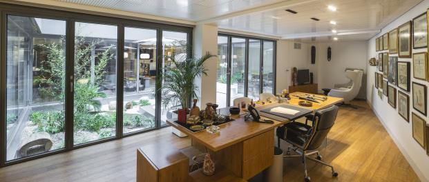 agi-architects-oficinas-prointel-madrid (16)