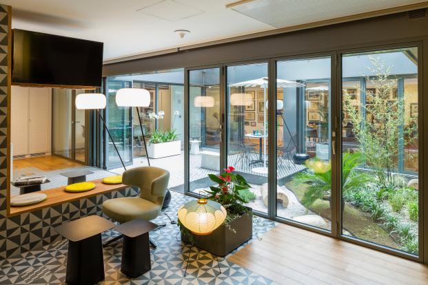 agi-architects-oficinas-prointel-madrid (18)