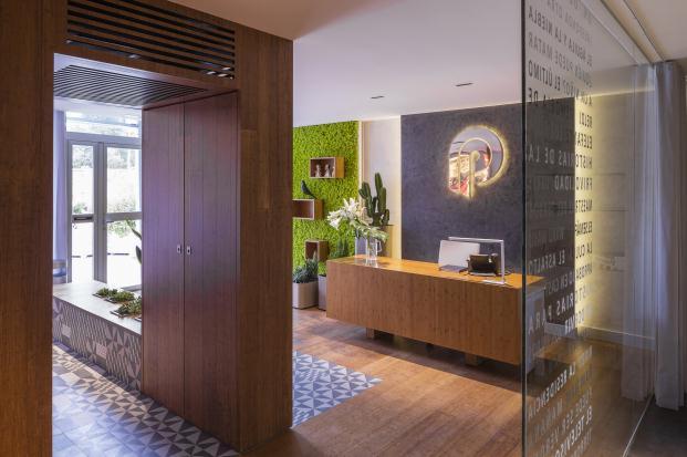 agi-architects-oficinas-prointel-madrid (20)