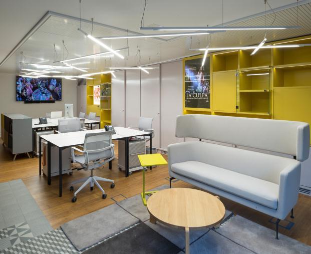 agi-architects-oficinas-prointel-madrid (5)