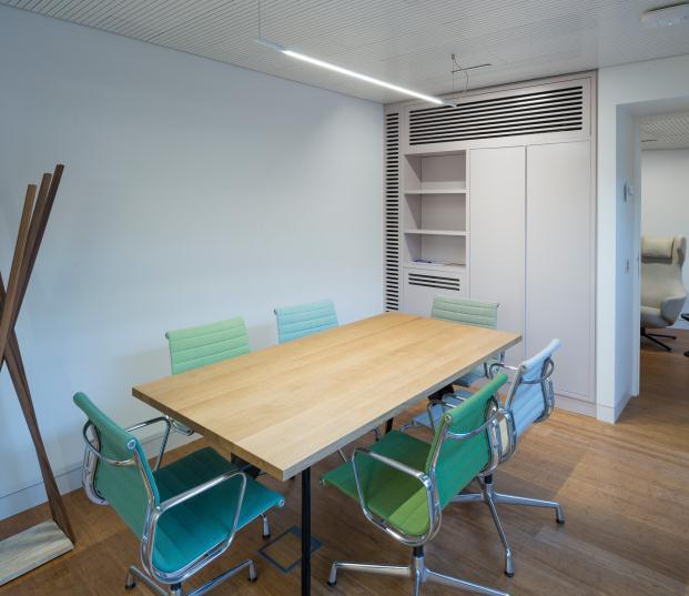 agi-architects-oficinas-prointel-madrid (6)