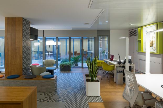 agi-architects-oficinas-prointel-madrid (7)