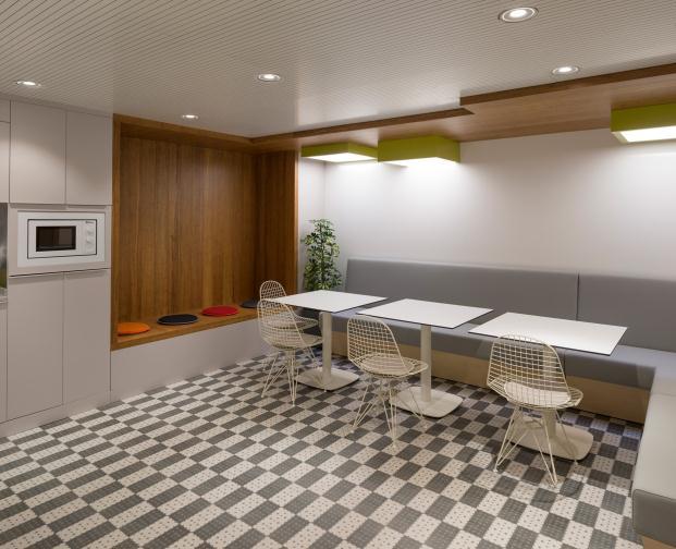 agi-architects-oficinas-prointel-madrid (8)