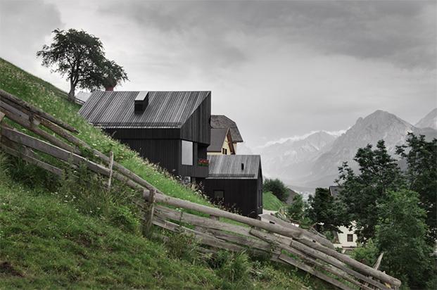 bigmat-international-architecture-awards (1)