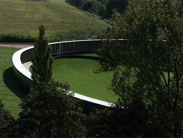 bigmat-international-architecture-awards (2)