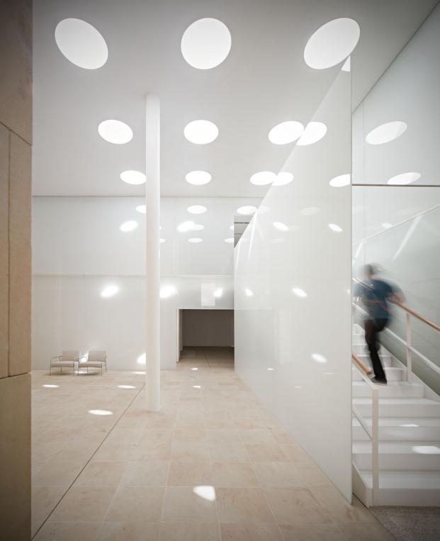 bigmat-international-architecture-awards-campo-baeza-oficinas-en-zamora-javier-callejas (13)