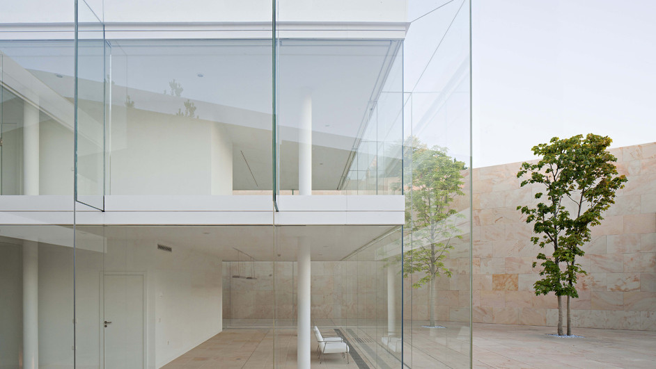 bigmat-international-architecture-awards-campo-baeza-oficinas-en-zamora-javier-callejas (1520PX)
