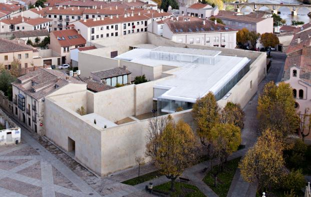 bigmat-international-architecture-awards-campo-baeza-oficinas-en-zamora-javier-callejas (19)