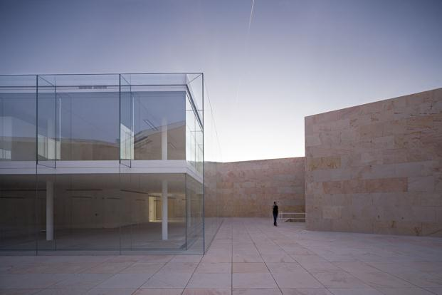 bigmat-international-architecture-awards-campo-baeza-oficinas-en-zamora-javier-callejas (2)