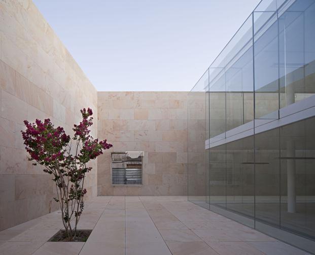 bigmat-international-architecture-awards-campo-baeza-oficinas-en-zamora-javier-callejas (3)