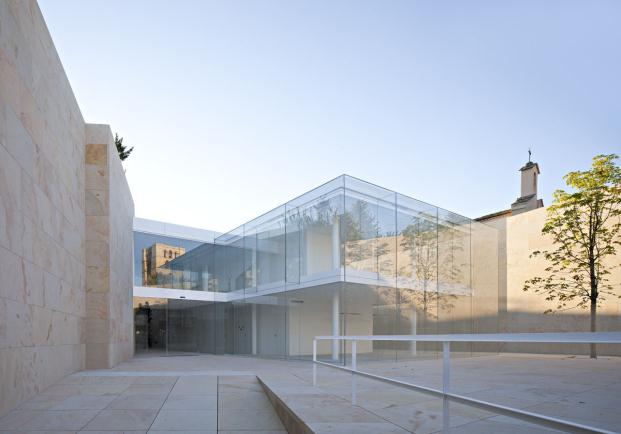 bigmat-international-architecture-awards-campo-baeza-oficinas-en-zamora-javier-callejas (4)