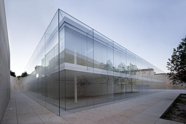 bigmat-international-architecture-awards-campo-baeza-oficinas-en-zamora-javier-callejas (5)