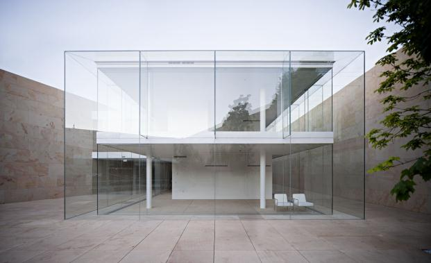 bigmat-international-architecture-awards-campo-baeza-oficinas-en-zamora-javier-callejas (6)