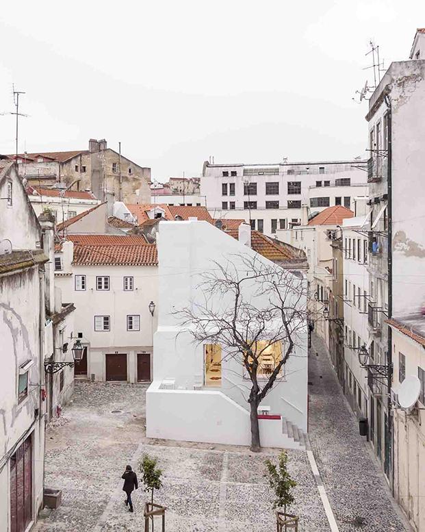 bigmat-international-architecture-awards-casa-da-severa