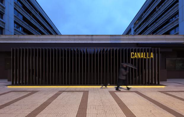canalla-disco-pamplona-vaillo-irigaray-architects (1)
