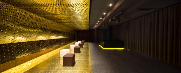 canalla-disco-pamplona-vaillo-irigaray-architects (12)