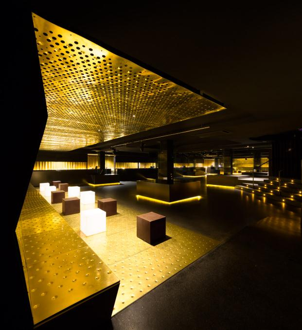 canalla-disco-pamplona-vaillo-irigaray-architects (6)