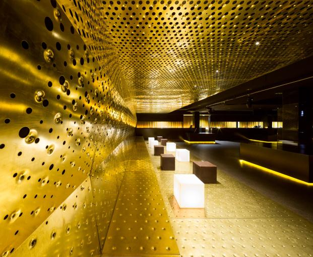canalla-disco-pamplona-vaillo-irigaray-architects (7)