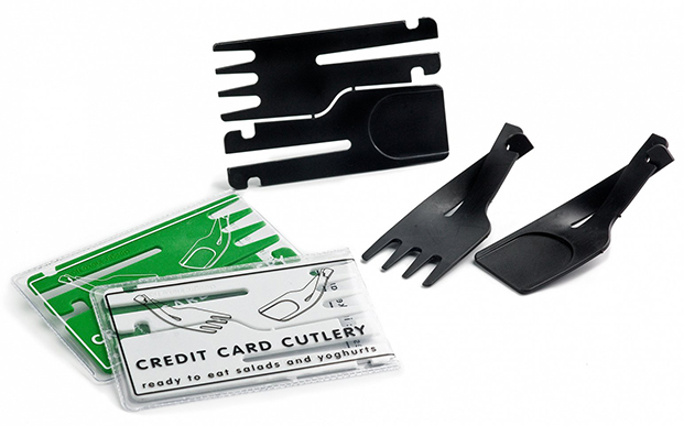 credit-card-cutlery-ineke-hans
