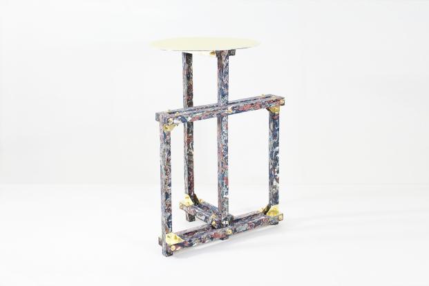designblok-2015-praha (34)