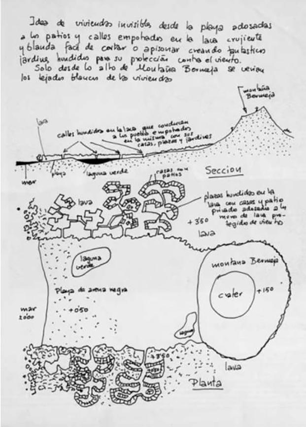 fernando-higueras-madrid (8)