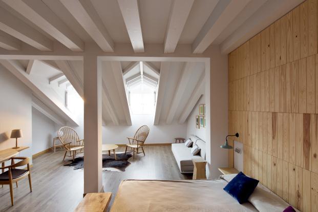hotel-ayllon-lucas-hernandez-gil-jara-varela (11)