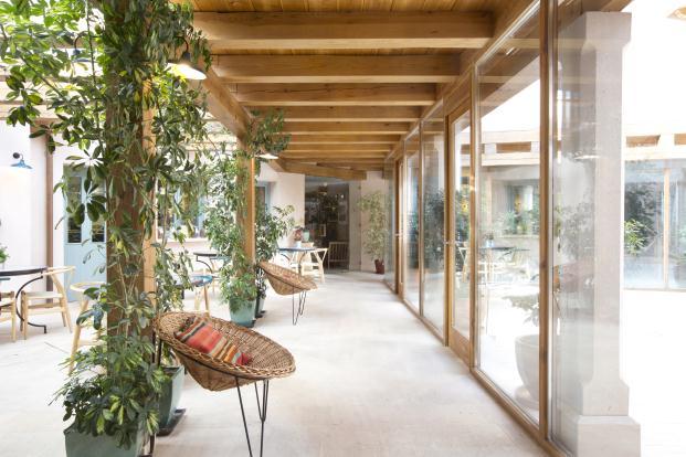 hotel-ayllon-lucas-hernandez-gil-jara-varela (4)