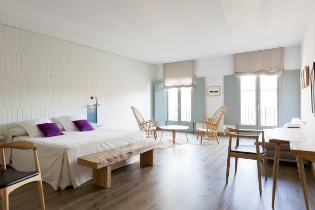 hotel-ayllon-lucas-hernandez-gil-jara-varela (8)