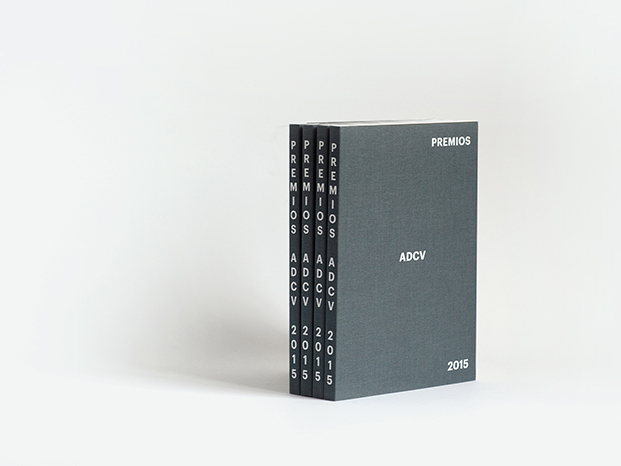 libro_premios