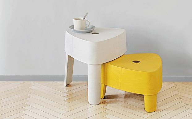 plektra-teema-ceramics-ineke-hans