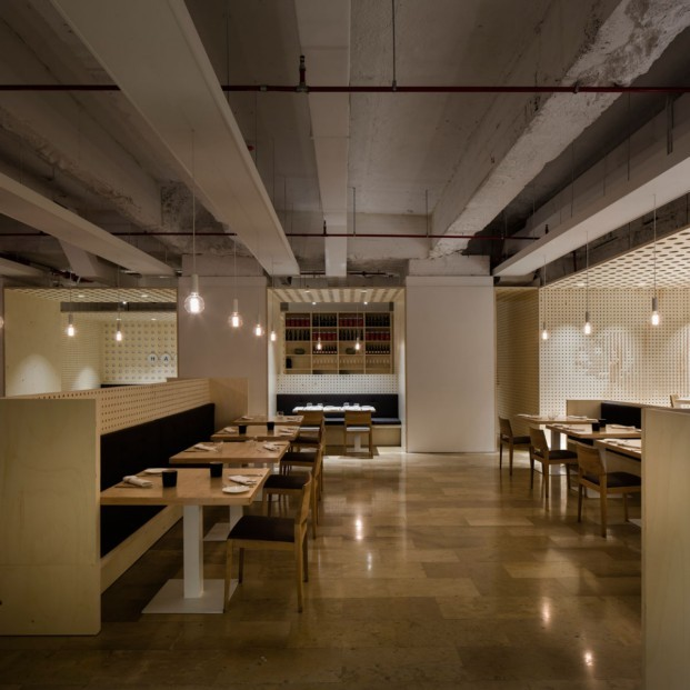 restaurante-habitual-8188-15-1