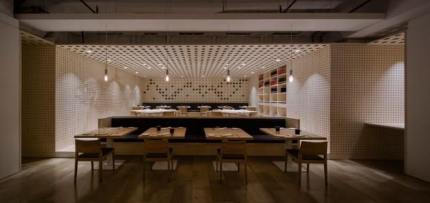 restaurante-habitual-8188-16-1