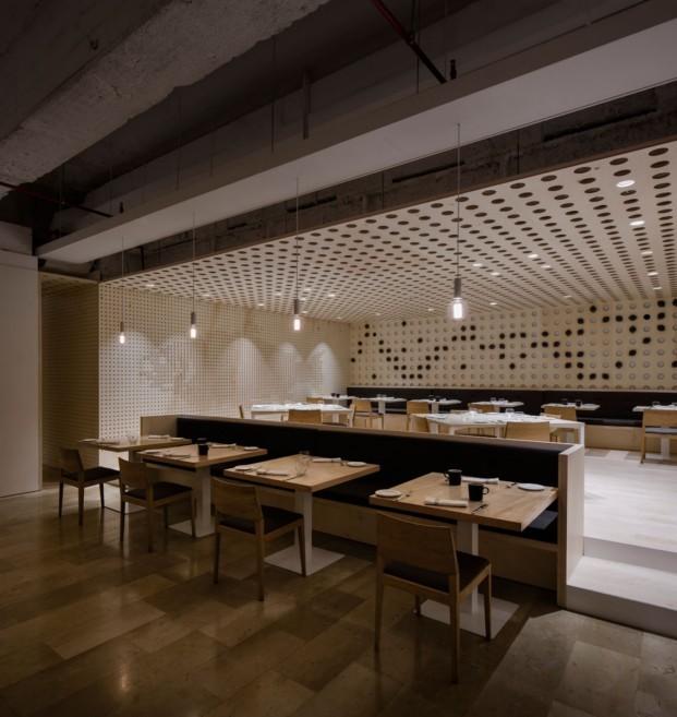 restaurante-habitual-8188-17-1