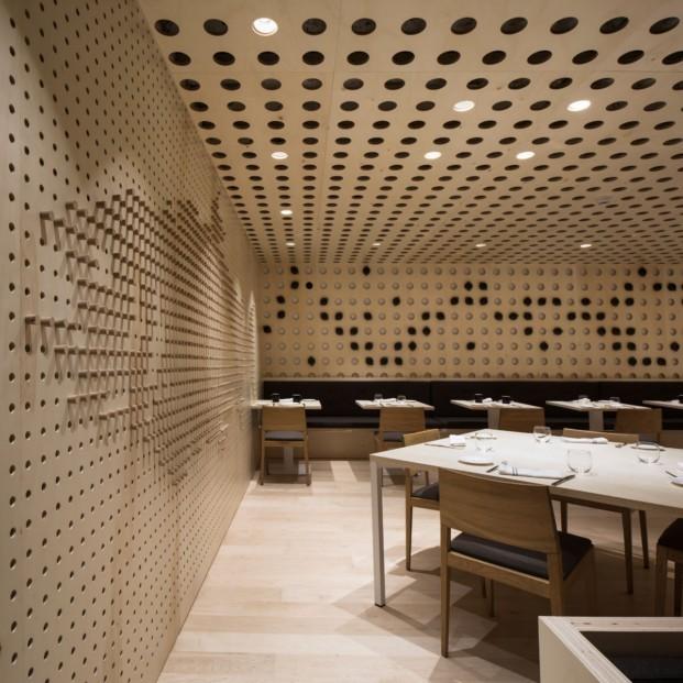 restaurante-habitual-8188-18-1 (1)