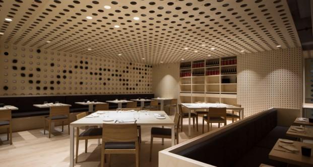 restaurante-habitual-8188-19-1