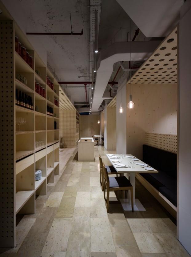 restaurante-habitual-8188-32-1