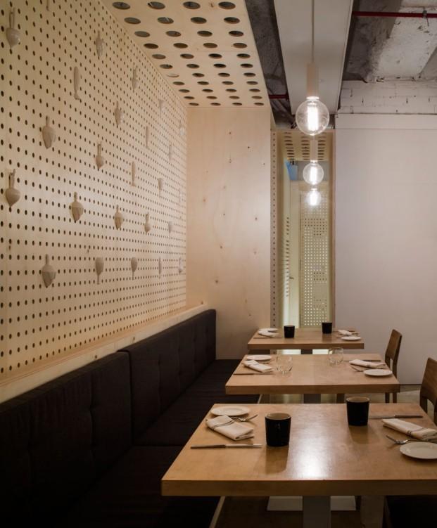restaurante-habitual-8188-38-1