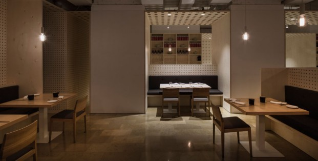 restaurante-habitual-8188-43-1