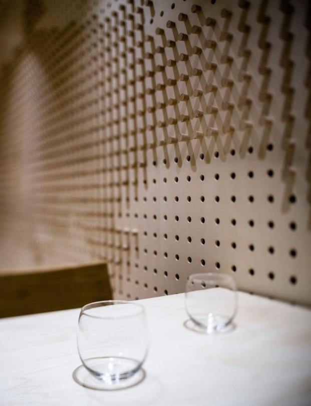 restaurante-habitual-8188-49-1