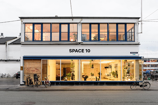 space10street