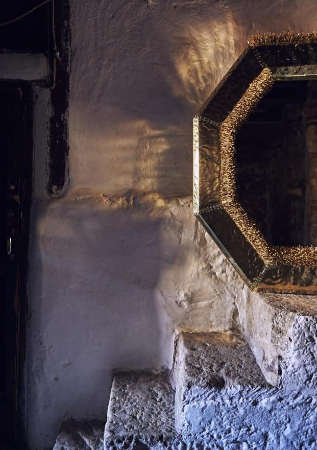 von-pelt-castellano-brutalista-galeria-machado-muñoz-madrid (4)