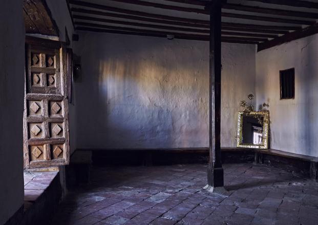 von-pelt-castellano-brutalista-galeria-machado-muñoz-madrid (11)