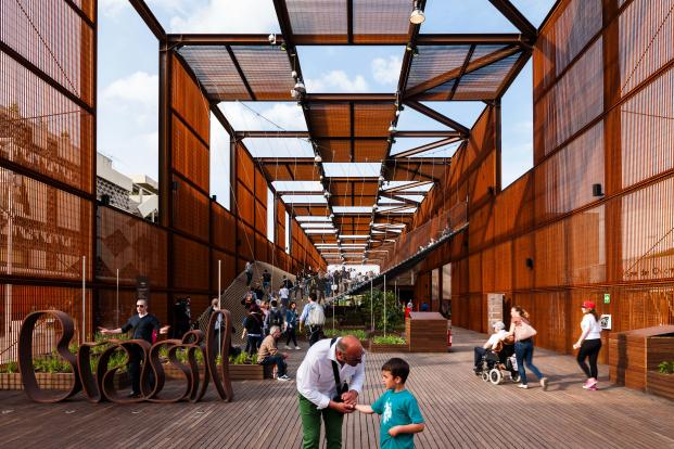 world architecture festival 2015 diariodesign