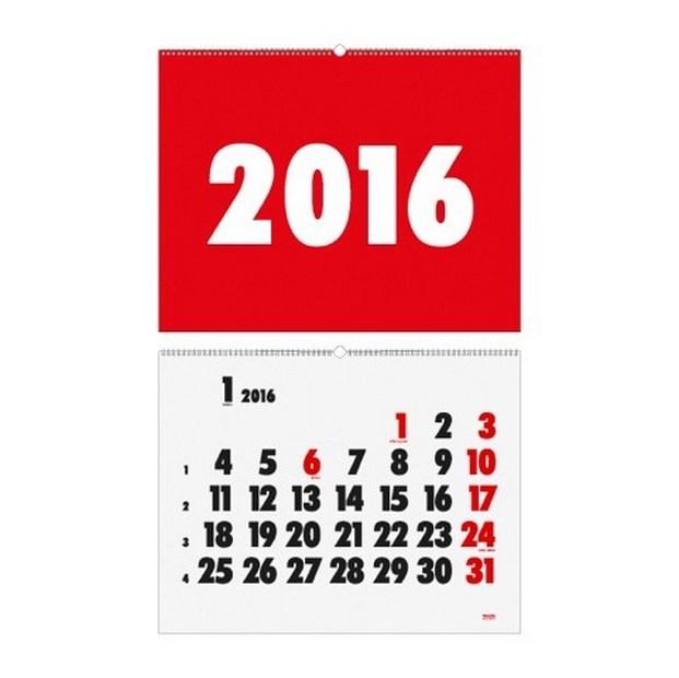4 calendario vinçon 2016