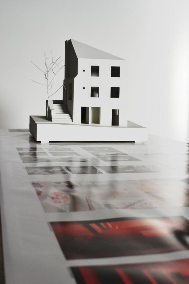 CentroCentro-Madrid-Arquitectura-Dispuesta-Preposiciones-Cotidianas (10)
