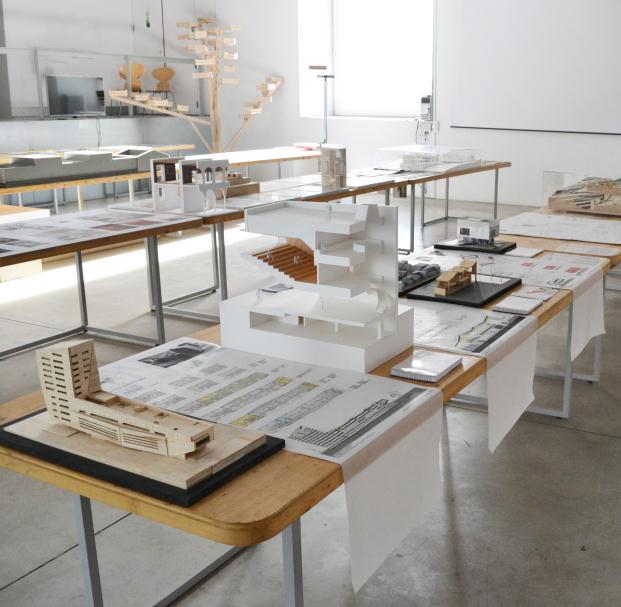 CentroCentro-Madrid-Arquitectura-Dispuesta-Preposiciones-Cotidianas (11)