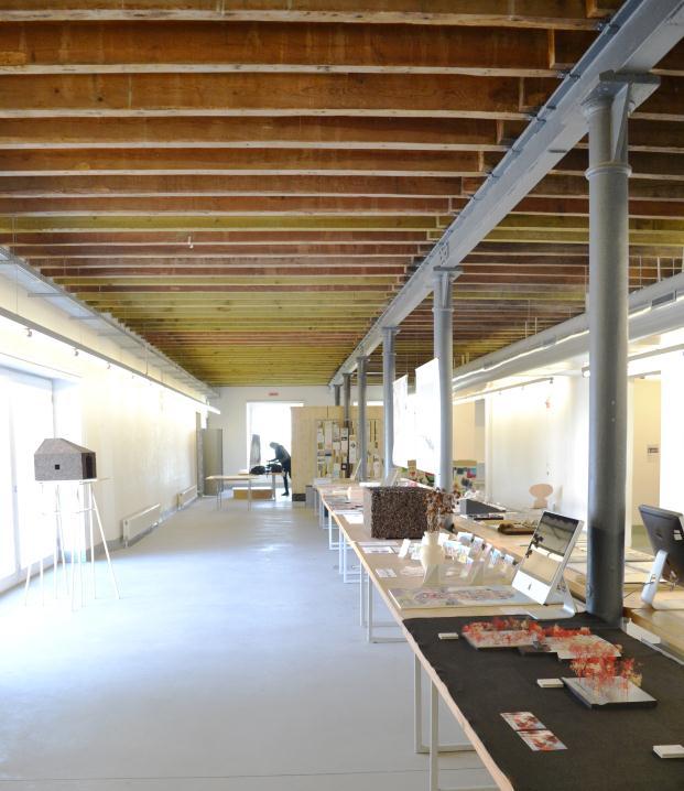 CentroCentro-Madrid-Arquitectura-Dispuesta-Preposiciones-Cotidianas (14)