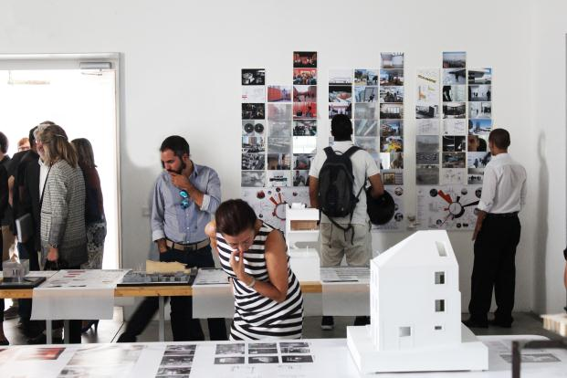 CentroCentro-Madrid-Arquitectura-Dispuesta-Preposiciones-Cotidianas (4)