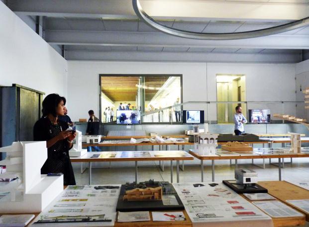 CentroCentro-Madrid-Arquitectura-Dispuesta-Preposiciones-Cotidianas (5)