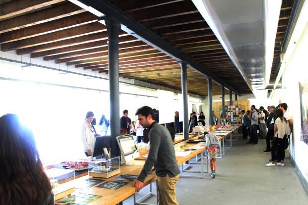 CentroCentro-Madrid-Arquitectura-Dispuesta-Preposiciones-Cotidianas (6)